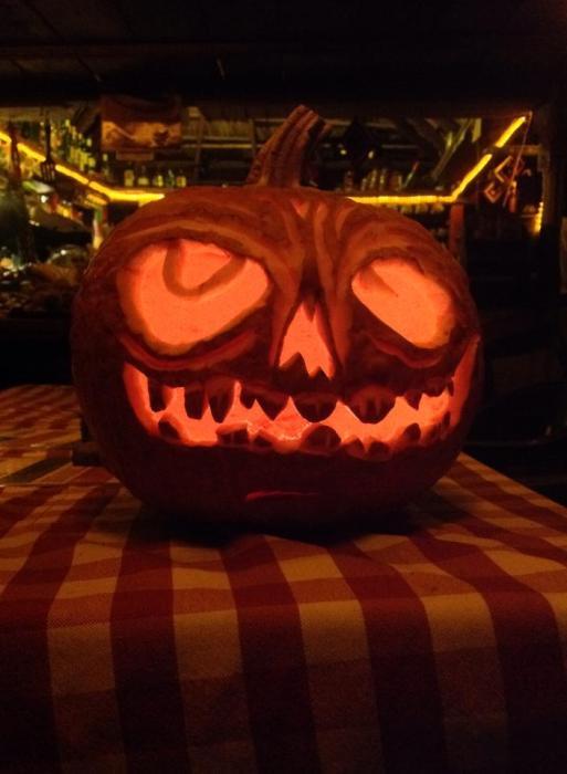 Frutas_y_Verduras_Halloween