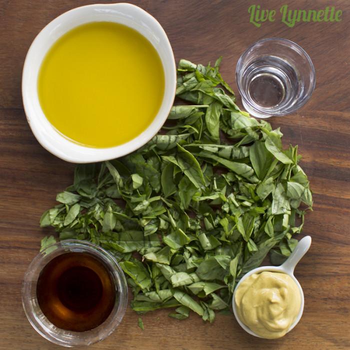 Maple_Basil_Honey_Mustard_2