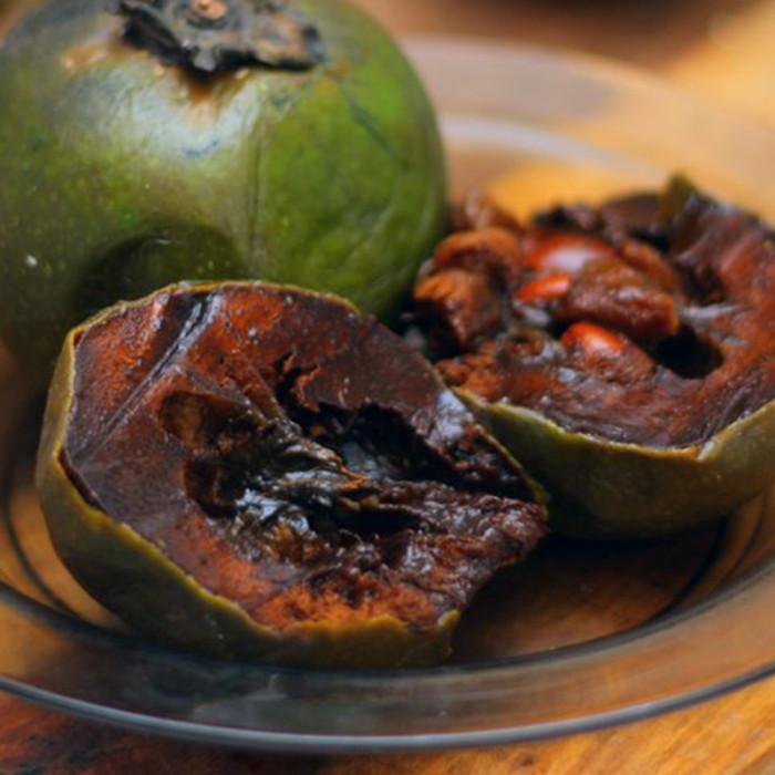 Black_Zapote_Hawaiian_Fruit