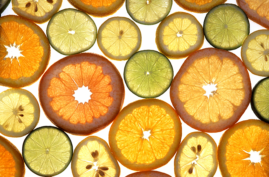 Citrus_fruits-sm