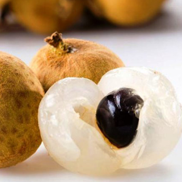 Longan_Hawaiian_Fruit