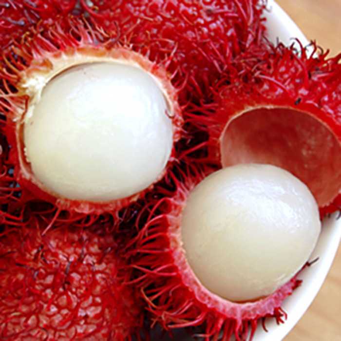Rambutan_Hawaiian_Fruit