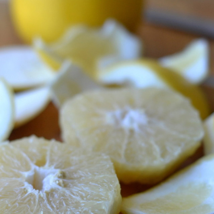 White_Grapefruit_Hawaiian_Fruit