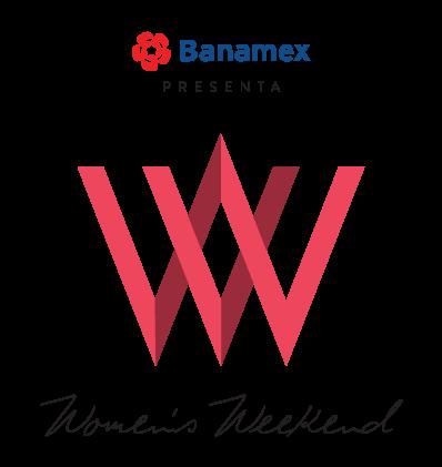 womens_weekend_banamex