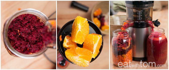 Beet-Orange-Ginger-Turmeric-Carrot-Juice-Recipe-Eat_with_Tom_0214