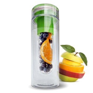 water-infuser