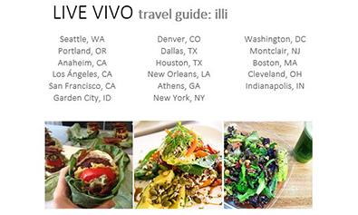 TravelGuideCover