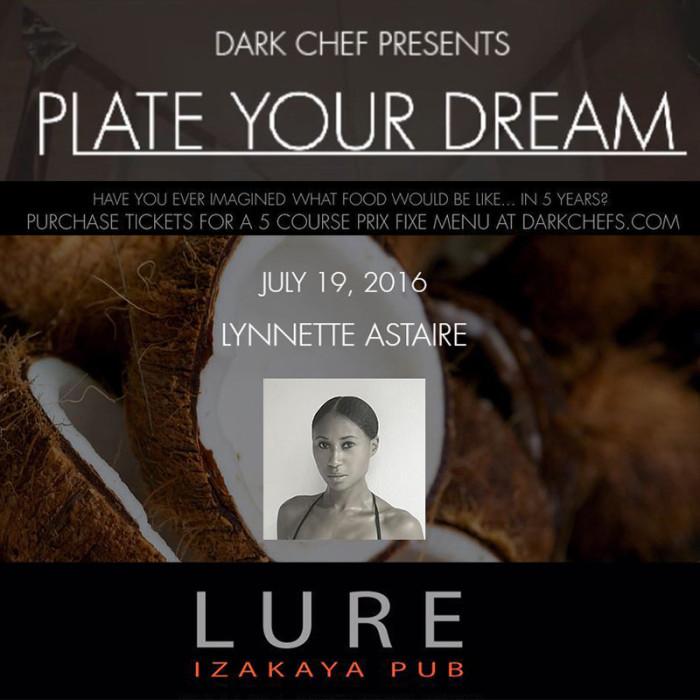 Dark_Chef_Lynnette_Astaire_5.