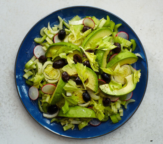 marinated_celery_avocado_salad_2000x1500