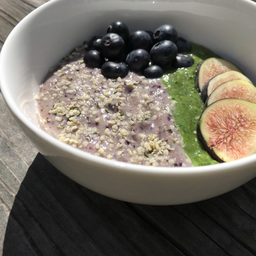 Recipes archives live lynnette 3 breakfast bowls to try posted in food recipes forumfinder Images